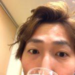 本日は立川店ヘルプでした!!