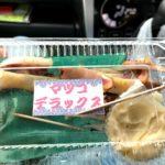 青森旅行記〜後編〜コテージ最高すぎ