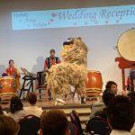 沖縄の結婚式は別次元すぎたwLCCの注意点も。